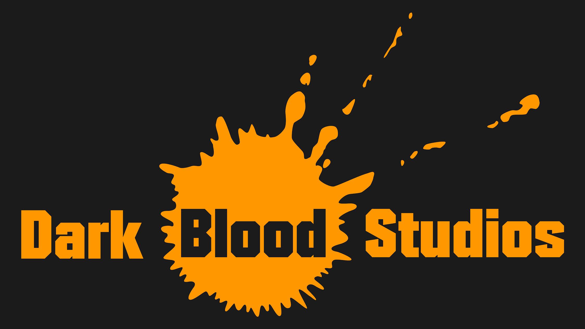 Dark Blood Studios UG (haftungsbeschränkt)