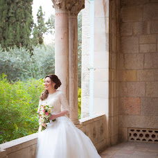 Wedding photographer YoSee Gamzoo Letova (gamzooletova). Photo of 05.02.2018