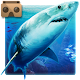 VR Abyss: Sharks & Sea Worlds for Google Cardboard Apk