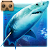 VR Abyss: Sharks & Sea Worlds for Google Cardboard file APK for Gaming PC/PS3/PS4 Smart TV