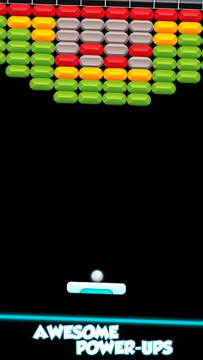 Bouncing Balls 1.5 screenshots 2