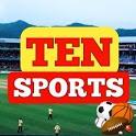 Live Ten Sports - Ten Sports - Ten Sports Live icon