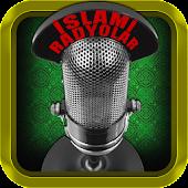 Islamic Radio Listen & Record