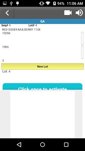 AuctionEar 1.35 screenshots 7