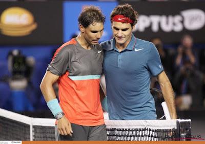 Les Masters de tennis se joueront en Italie pendant cinq saisons !
