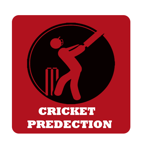 Cricket Prediction file APK for Gaming PC/PS3/PS4 Smart TV