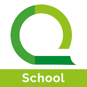 QuizAcademy School Edition