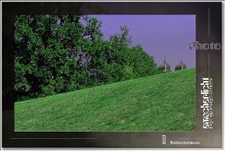 Foto: 2007 10 30 - R 03 09 19 023 d1 - P 025 - Henrichenburger Spitzen