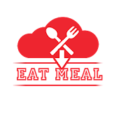 Eat Meal