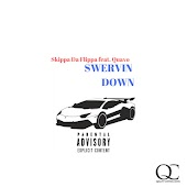 Swervin Down (feat. Quavo)