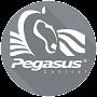 SGC Móvil Pegasus