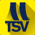 TSV Meerbusch