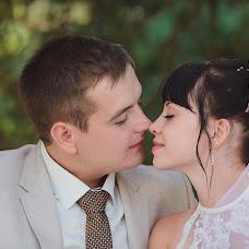 Wedding photographer Olga Zaykina (OlgaZaykina). Photo of 02.09.2014