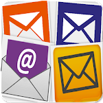 All Email Providers 5.0.13