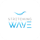 WAVE stretching