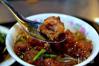 西門町楊排骨酥麵-光華店