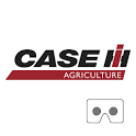 CASE IH Tractoren VR icon