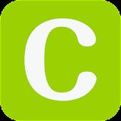チェケ -介護ショップ業務効率化- CHEKE