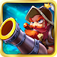 Storm Fortress : Castle War v1.0.4