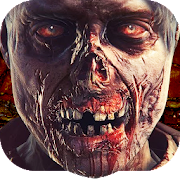 Zombie Photo Editor - Zombie Photo Booth