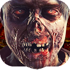 Zombie Photo Editor - Zombie Photo Booth icon