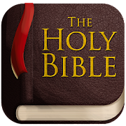 App Holy Bible in English APK for Windows Phone
