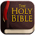Bible Offline JFA file APK for Gaming PC/PS3/PS4 Smart TV