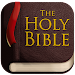 Bible Offline JFA Icon