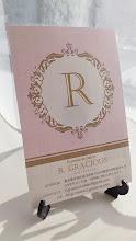 Photo: 恵比寿ポーセラーツサロン「R.GRACIOUS」