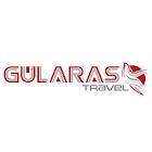Gülaras Turizm icon