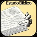 Estudo Bíblico icon