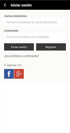 EL SALÓN screenshot 3