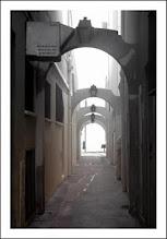 Photo: Luce del Giorno