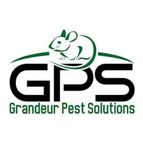 Grandeur Pest Control
