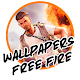 Download FF Wallpapers HD For PC Windows and Mac