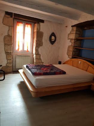 Vente maison 12 pièces 415 m2