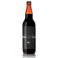 Logo of Goose Island Big John