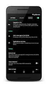 [root] Servicely v3.0.2 Pro