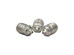 Dyze Design Nozzles
