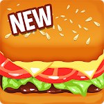 Cooking Craze - A Fast & Fun Restaurant Chef Game 1.9.0