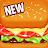 Cooking Craze – A Fast & Fun Restaurant Game 1.7.3 Apk