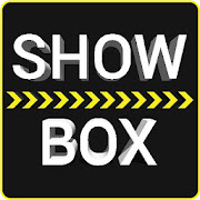 Show Movies Box & Tv Hub - Lite