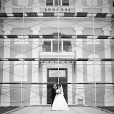 Wedding photographer Olga Sokratova (Charovnica). Photo of 23.07.2013