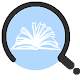 Organize books with bar code reader APK