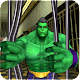 Download Monster Superhero vs Prison Officers Survival For PC Windows and Mac