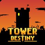 Tower of Destiny v0.0.81