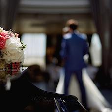 婚禮攝影師Nikolay Rogozin(RogozinNikolay)。03.04.2019的照片