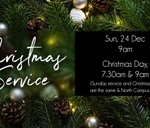 Acts Christmas Production : Acts Christian Church