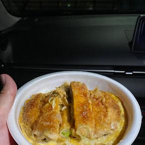 【究極グルメ】すべての北海道旅行者に告げる! セイコーマートのチョー激ウマ「カツ丼」を手に入れるのだ
