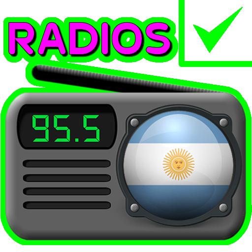 radio la 100 frecuencia en cordoba